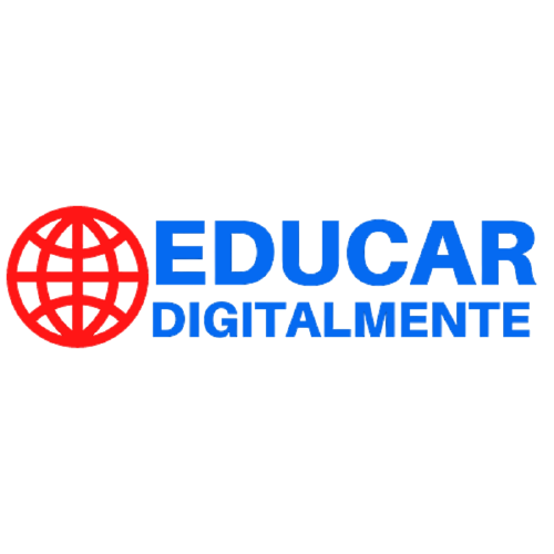 EDUCA DIGITALMENTE